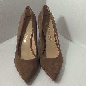 Nine West Shoes - Size 9 1/2
